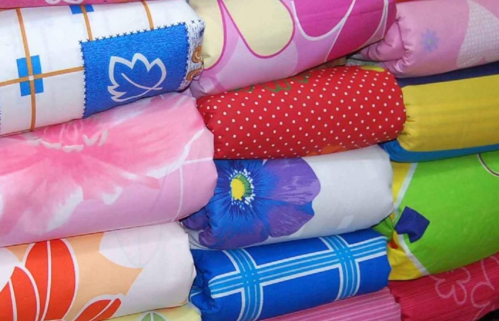 Bed Sheets in Ankleshwar