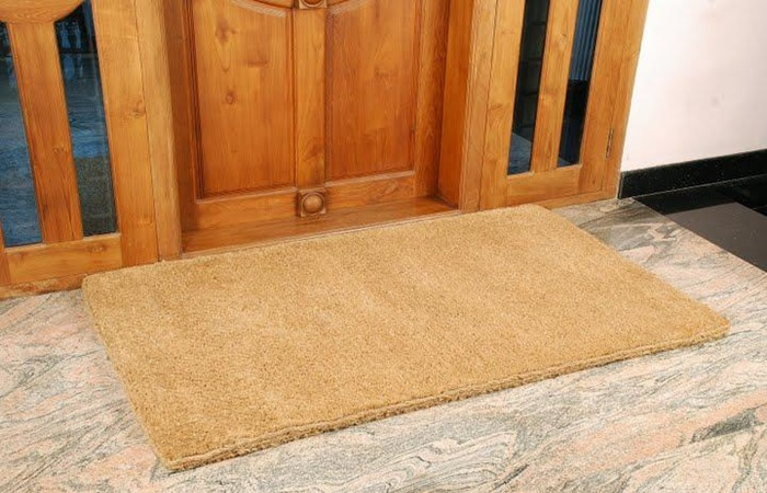 Doormats Products Overview